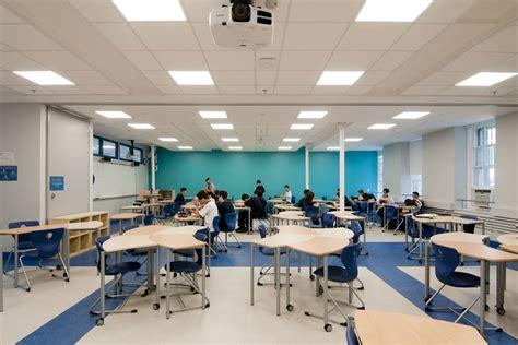 Schools With Upholstery Programs by Salle De Spectacle Coll 232 Ge De Montr 233 Al