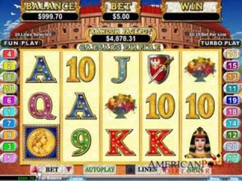 Slots You Can Win Real Money - can you win real money on caesars slots play caesars slots