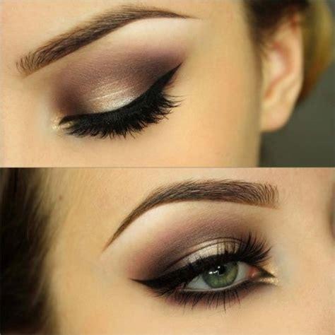 tutorial makeup romantic vintage romance makeup tutorial smoky eye romantic and
