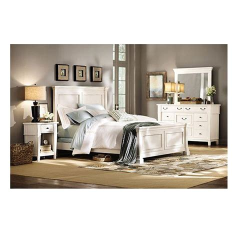 home decorators collection bridgeport antique white king
