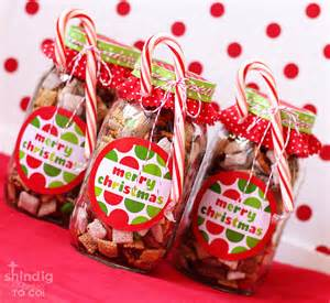 Homemade Christmas Gift Ideas by Homemade Christmas Candy Gift Ideas Add A Candy Cane Under
