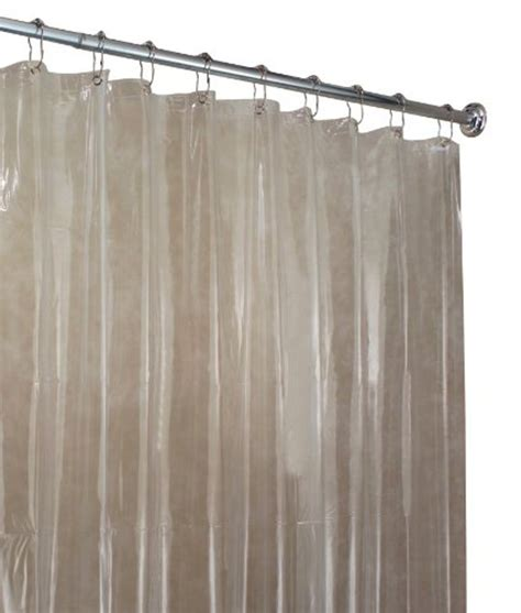 cheap extra long curtains extra long shower curtain design cheap bitdigest design