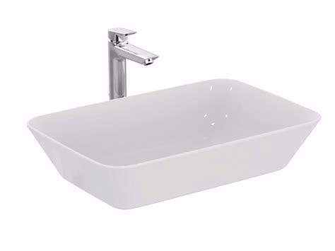 prezzi vasche da bagno ideal standard lavabo bagno ideal standard con lavabo semincasso arredo