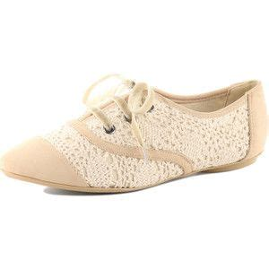 crochet oxford shoes 15 best images about diy leather on friendship