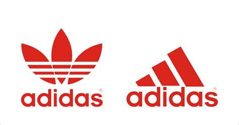 Did Adidas Sign With The Mba by Logo Adidas Vector