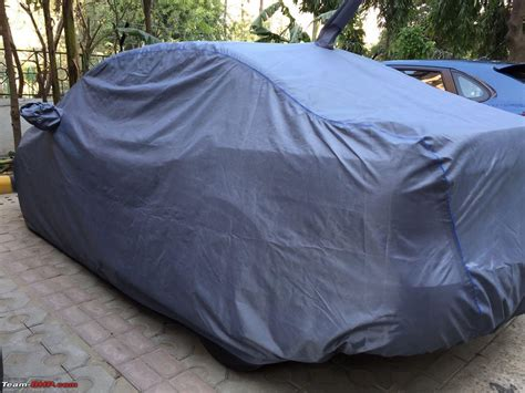 Tyvek Car Cover Chennai Dupont Tyvek Car Covers Worth It Page 18 Team Bhp