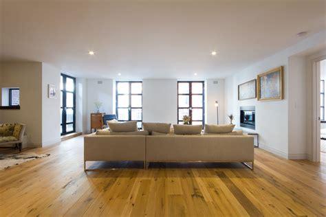 Ina Garten Kitchen Design by Inspirational Nolita Luxury Loft In New York Idesignarch