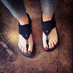 shoes flip flops boots on flip flops bling