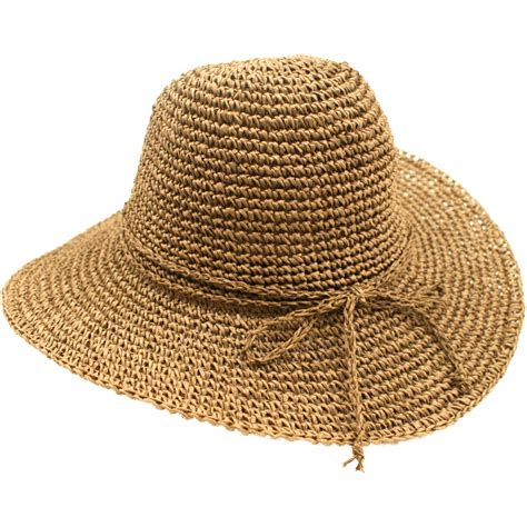 accessories womens wide brim summer sun hat