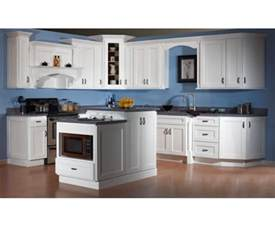 White Kitchen Cabinet Colors by Kitchen Color Schemes With White Cabinets Decor