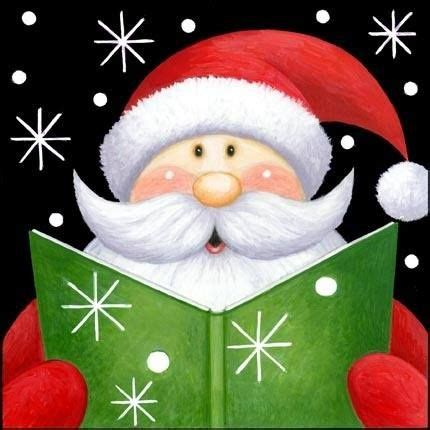 imagenes artisticas de navidad 322 mejores im 225 genes sobre im 225 genes decorativas en
