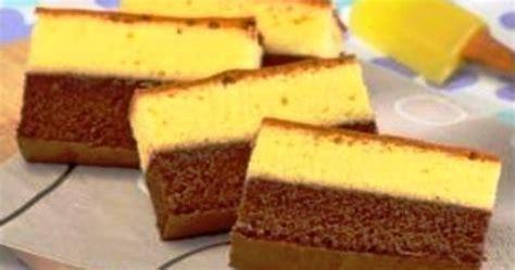 Pemanggang Kue Lapis resep kue lapis mandarin i kuliner