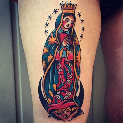 suffer city tattoo 713 best images about school on
