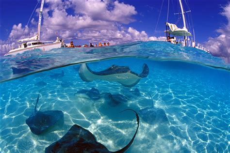 where are the cayman islands on a world map cayman islands caribbean holidays cayman holidays autos post