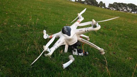 Drone Qr X350 Pro quadcopter drone walkera qr x350 pro crash