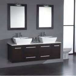 Kitchen and bath warehouse home gt gt bathroom vanities gt gt all bathroom