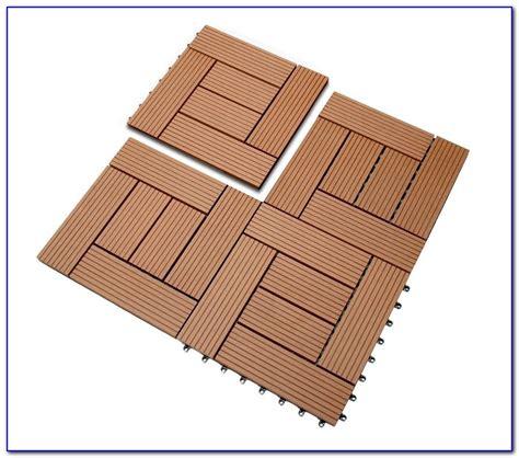 interlocking deck tiles home depot decks home decorating ideas 0b2weqkxjp