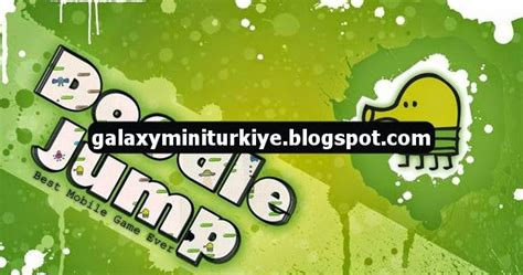 doodle jump for galaxy s3 doodle jump 2 1 0 mod apk para hileli android marketi