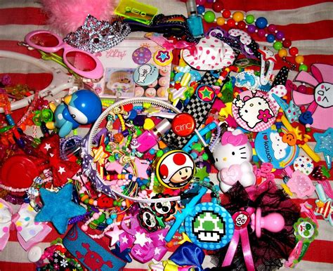 colorful stuff colorful pictures of random things www pixshark