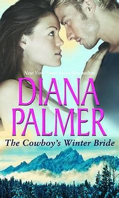 innocence with bonus story wilderness a novel the cowboy s winter with a and