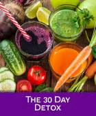 Genesis 30 Day Detox Program by How To Choose The Best Juicer Vitamix Vita Mix Vitamix