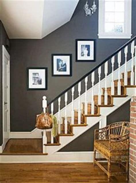 Popular Paint Colors For Foyers Et Si On D 233 Corait Le Hall D Entr 233 E D 233 Coration D