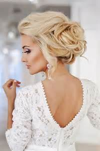 hairstyle matcher for 5 winter wedding hair tips and 34 exles weddingomania