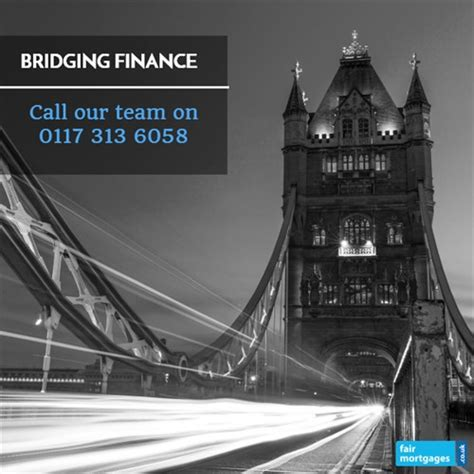 Bridging Loans For House Purchase 163 25 000 From 0 49 Pm
