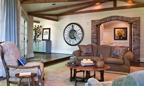 Hawkins Interiors suzanne hawkins interior design dc and maryland
