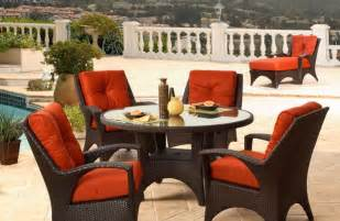 Backyard Patio Set Patio Furniture By Furniture105 On Deviantart