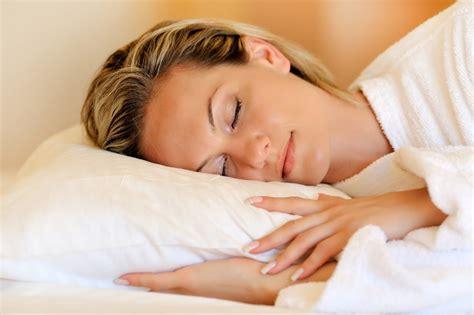in sleep top 10 reasons to sleep in expensive hotels