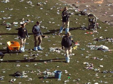 Las Vegas Shooter Criminal Record 5 Days After Las Vegas Many Questions Remain Few Answers Criminal Profiling