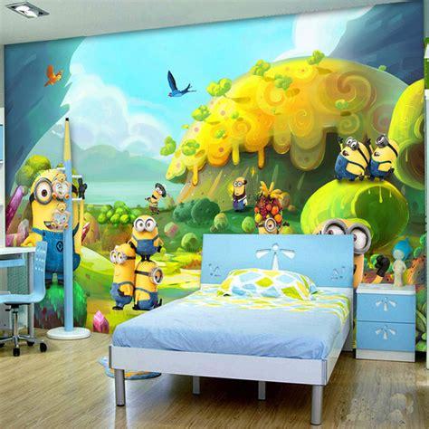 gambar wallpaper dinding kamar tidur  keren