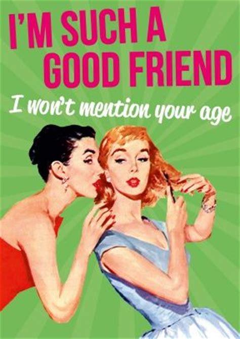 Best Friend Happy Birthday Meme - 670 best images about birthdays on pinterest vintage