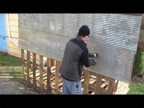 cheap build your own shed find build your own shed deals how to build free or cheap shed from pallets diy garage
