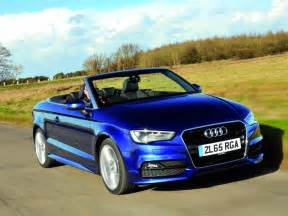 what car car of the year awards 2016 audi a3 cabriolet