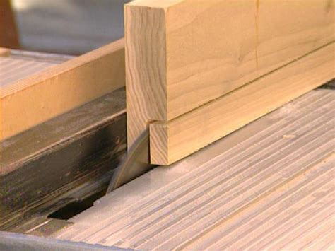 How To Build A King Size Bed Frame How Tos Diy How To Make A King Size Bed Frame Cheap