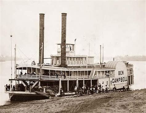 paddle boats history 435 best steamboats and paddlewheelers images on pinterest