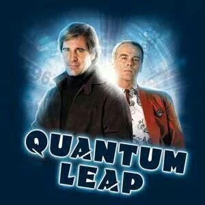 download film quantum leap 1041 best images about tv land on pinterest