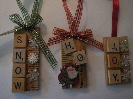 scrabble letter craft ideas best 25 scrabble letters ideas on scrabble