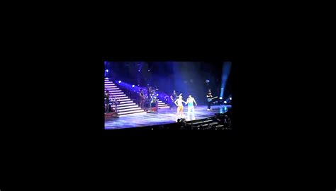 Hey Love Porsche by Taylor Swift And Nelly Perform Quot Hey Porsche Quot Live Nova 969
