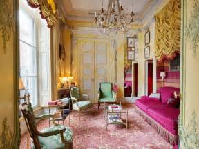 Victorian Design Style Victorian Gothic Interior Style Victorian And Gothic