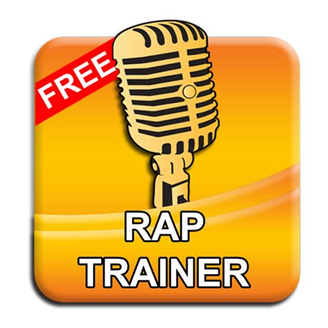 freestyle rap testi freestyle rap lite 音樂app玩免費 app點子