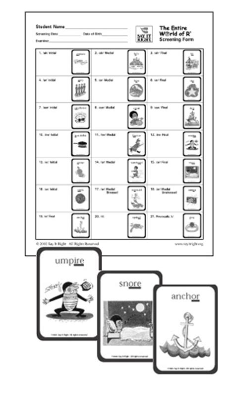 Vocalic R Coloring Page by Vocalic R Worksheets 629300 Worksheets Library