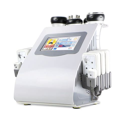 the best ultrasound cavitation machine for lipo buying