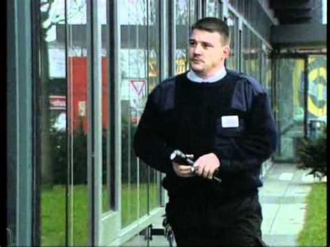 kotter münchen gsd sicherheitsdienst security service m 252 nchen youtube