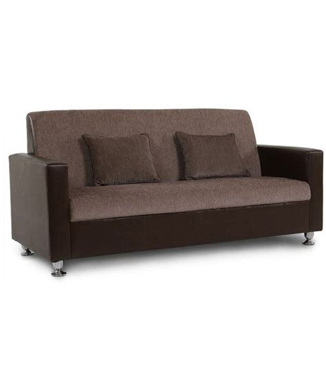 sofa set online price comfortable furniture 3 1 1 sofa set