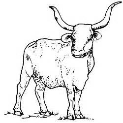 Texas Symbols Coloring Book Sketch Templates sketch template