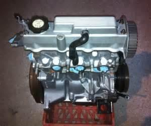 Suzuki G10 Engine Geo G10 Engine Geo Free Engine Image For User Manual