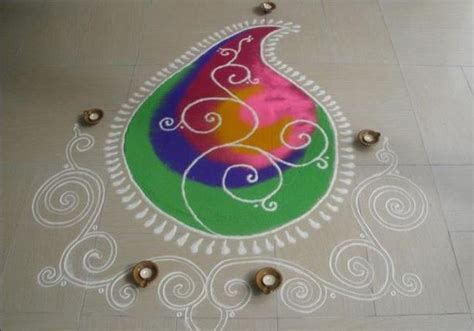 rangoli designs most easy ones pooja room and rangoli